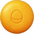 ユビタマゴ 洗顔ソープ
